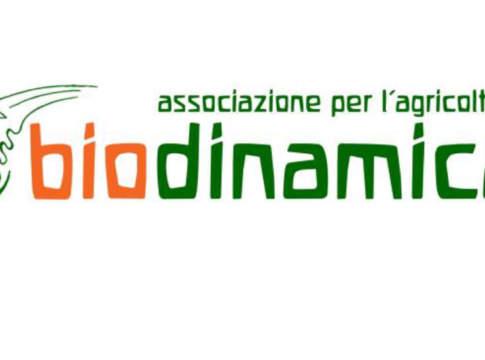 convegno internazionale di agricoltura biodinamica