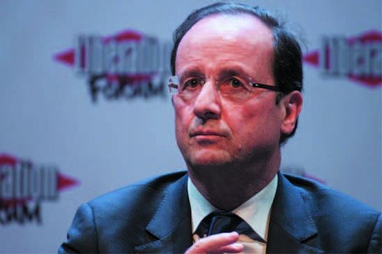 AS_13_39_F_Hollande
