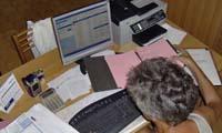 burocrazia_pc_lavoro