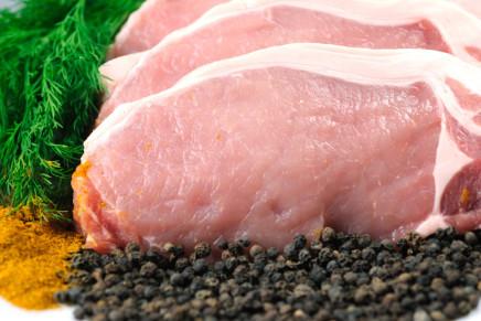 Carne suina, quale domanda nei prossimi mesi