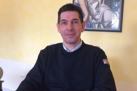 Fontanesi, Unapros: serve sforzo congiunto