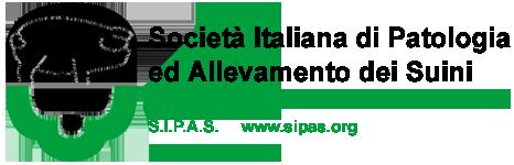 APPUNTAMENTO CON LA SIPAS ALLA GIORNATA DI STUDIO DI PARMA