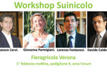 workshop suinicolo edagricole