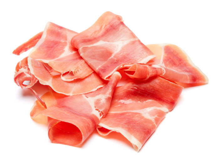 meat summit