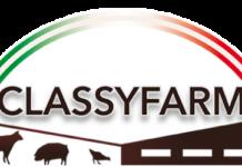 Classyfarm