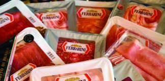 caso Ferrarini
