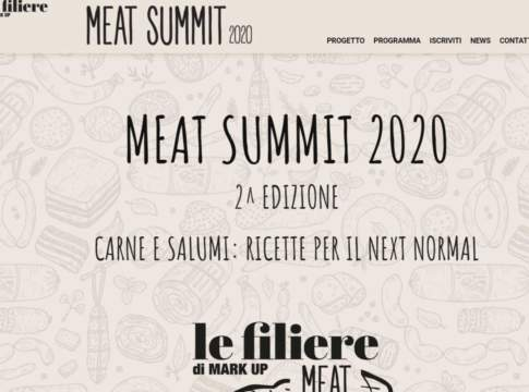 Meat summit