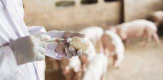 uso antibiotici Lombardia